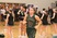 Hannah Evans Women's Basketball Recruiting Profile