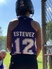 Jaileen Estevez Softball Recruiting Profile
