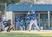 Cooper Guyer Baseball Recruiting Profile