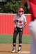 Kyndall Davis Softball Recruiting Profile
