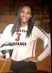 Laila Wallace Women's Volleyball Recruiting Profile