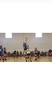 Emma Peay Women's Volleyball Recruiting Profile