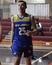 Lucas Green Men's Basketball Recruiting Profile