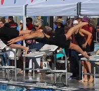 Emilia Culberson's Women's Swimming Recruiting Profile