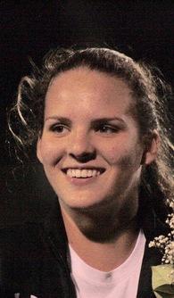 Lauren Webster's Women's Soccer Recruiting Profile