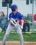 Corey Little Baseball Recruiting Profile