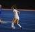 Klaire Horton Women's Soccer Recruiting Profile