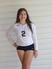 Allison Heeg Women's Volleyball Recruiting Profile
