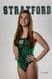 Emma Venghaus Women's Swimming Recruiting Profile