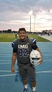 Jeremiah French Football Recruiting Profile