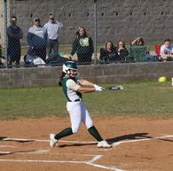Hope Hartman's Softball Recruiting Profile