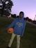 Me' kyle Dixon Men's Basketball Recruiting Profile