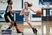 Kennedy Pawloski Women's Basketball Recruiting Profile