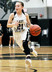 Caitlin Rodriguez Women's Basketball Recruiting Profile