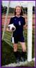 Brisa Sanford Women's Soccer Recruiting Profile