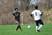Evan Deahl Men's Soccer Recruiting Profile