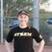 Molly Dickerson Softball Recruiting Profile