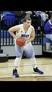 Ty Piner Men's Basketball Recruiting Profile