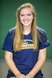Sarah Rice Softball Recruiting Profile