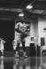 Christian Smallhorne Men's Basketball Recruiting Profile