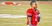Tahleek Steele Football Recruiting Profile