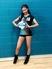 Knari Hildreth- Demps Women's Volleyball Recruiting Profile