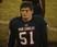 Slade Watkins Football Recruiting Profile