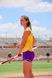 Kaitlyn Clardy Women's Track Recruiting Profile