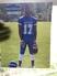 Ja'Kez Jones Football Recruiting Profile