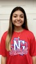 JessieLena Rangel Softball Recruiting Profile