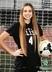 Lindsey Bailey Women's Soccer Recruiting Profile