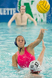 Taryn Zweifel Women's Water Polo Recruiting Profile