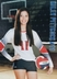 Riley Pittcock Women's Volleyball Recruiting Profile