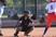 Julia Coates Softball Recruiting Profile