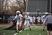 Reece Meech Men's Lacrosse Recruiting Profile