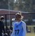 Lucy Brown Women's Lacrosse Recruiting Profile