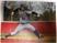 Zachary Stutzman Baseball Recruiting Profile