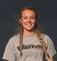 Kaylee Coble Women's Track Recruiting Profile