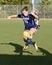 Lexi McKinney Women's Soccer Recruiting Profile