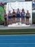Evy Jones Women's Track Recruiting Profile