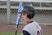 Parker Stohr Baseball Recruiting Profile