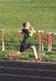 Jolea Kennedy Women's Track Recruiting Profile