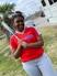 Olivia Pattin Softball Recruiting Profile