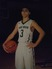 Malachi Grandberry Men's Basketball Recruiting Profile