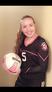 Nicole Morgan Women's Volleyball Recruiting Profile