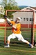 Daniel Blanchfield Men's Lacrosse Recruiting Profile