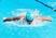 Blake Peeples Men's Swimming Recruiting Profile