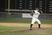 Ethan Wenter Baseball Recruiting Profile
