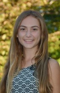 Courtney Route's Women's Lacrosse Recruiting Profile