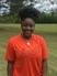 Amariya Thompson Softball Recruiting Profile